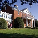 Culpeper Baptist Retirement Community