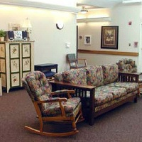 Rosewood Specialty Care