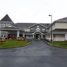 Cedarhurst Assisted Living and Memory Care