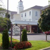 Belmont Village of St. Matthews