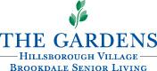 The Gardens at Hillsborough Village