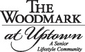 The Woodmark at Uptown