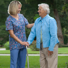 Assisting Hands Home Care - Rancho Barnardo