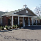 Hickory Gardens - assisted living by Americare
