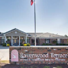 The Cottages at Ravenwood Terrace - independent living by Americare