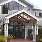 Sunwest Village - A Merrill Gardens Community