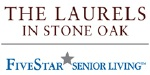 The Laurels in Stone Oak