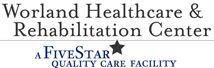 Worland Healthcare and Rehabilitation Center