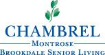 Chambrel at Montrose