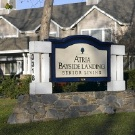 Atria Bayside Landing