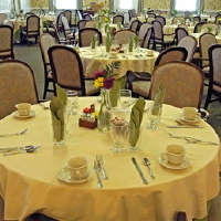 New Jersey Assisted Living Facilities View All Assisted