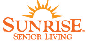 Ralston Village, A Sunrise Senior Living Community