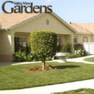 Valley View Gardens - Garden Grove