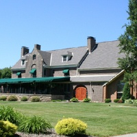 Franciscan Manor