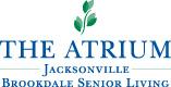 The Atrium at Jacksonville