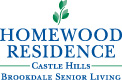 Homewood Residence at Castle Hills
