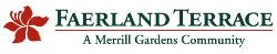 Faerland Terrace, A Merrill Gardens Community