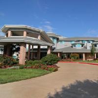 Lakeshore Estates