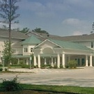 Horizon Bay Retirement Living at Louisville