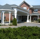 EPOCH Assisted Living At Brewster Place