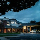 Pocasset Bay Retirement Living - HB