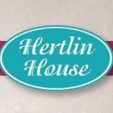 Hertlin House