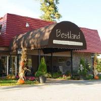 Bestland of Coeur d'Alene