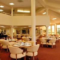 Gresham Manor