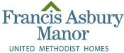 Francis Asbury Manor