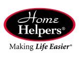 Home Helpers of North Ogden