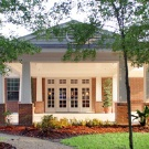 Silverado Senior Living - Sugar Land