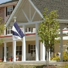 Washington Township Senior Living