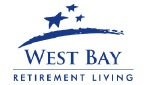 West Bay Retirement Living