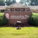 Alexandria Place - assisted living by Americare