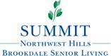 Summit at Northwest Hills