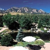 Boulder Meridian