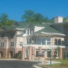 EdenBrook of Alpharetta