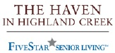 The Haven in Highland Creek