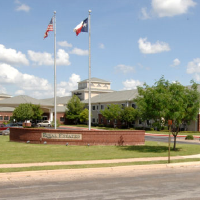 Royal Estates of Abilene