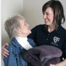 ComForcare Senior Services - WI - Morbeck