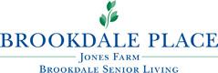 Brookdale Place at Jones Farm