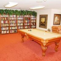 Maple Suites