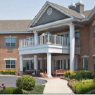 Berkshire Commons, A Senior Living Community