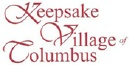 Keepsake Village at Columbus
