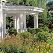 Brighton Gardens of Burr Ridge