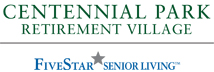 Centennial Park Retirement Village