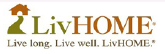 DignityFirst Health at Home, LLC.