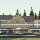 Laurelwood at The Pinehills