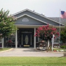 Dogwood Pointe - assisted living by Americare