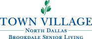 Town Village North Dallas